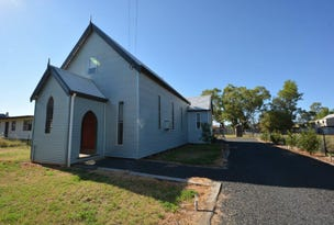 31 Henry Street, Curlewis, NSW 2381