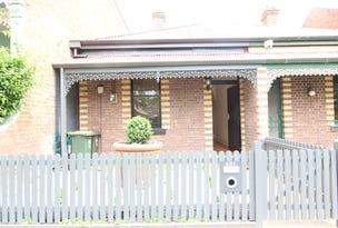 451 Dryburgh Street, North Melbourne, Vic 3051