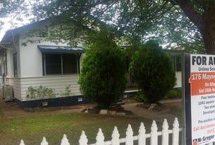 175 Mayne Street, Gulgong, NSW 2852