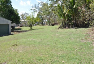 Lot 41, 7 Galloway Dr, Ilbilbie, Qld 4738