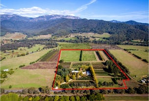 6300 Great Alpine Rd, Eurobin, Vic 3739