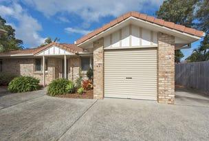 3/12 Coachwood Close, Byron Bay, NSW 2481