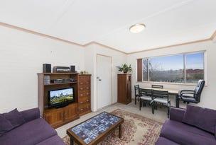 4/40 Kinkora Place, Crestwood, NSW 2620