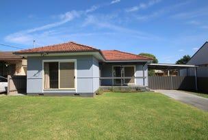 26 Tobruk Street, Ashmont, NSW 2650