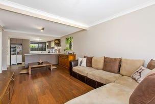 4/13 Margaret Street, Tweed Heads, NSW 2485