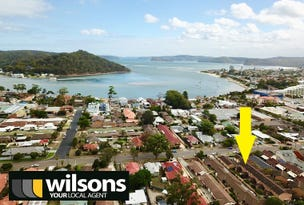 1/31 Bream Road, Ettalong Beach, NSW 2257