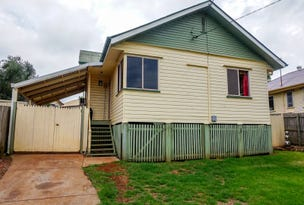 8 Mooney Street, Toowoomba City, Qld 4350