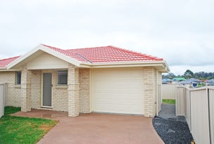 12B Nutans Crest, South Nowra, NSW 2541