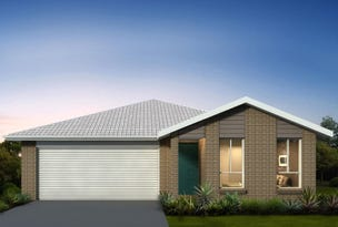 Lot 141 Linda Drive, Dubbo, NSW 2830
