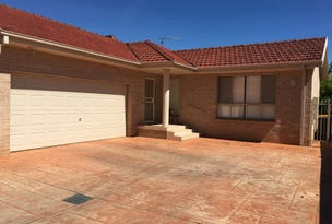 277B Wakaden Street, Griffith, NSW 2680