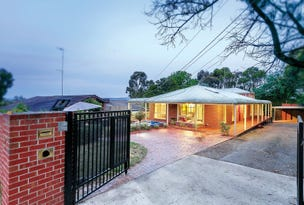 2 Judith Grove, Mount Clear, Vic 3350