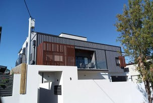 9 Clausen Street, Mount Gravatt, Qld 4122