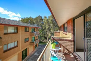 10/8-10 Crisallen Street, Port Macquarie, NSW 2444