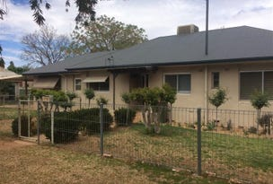 74 Farrand Street, Forbes, NSW 2871