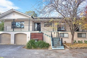 9 Wright Place, Clare, SA 5453