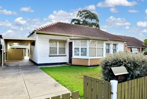 14 Sweetwater Street, Seacombe Gardens, SA 5047