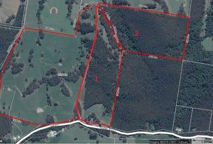 479 Hedley Range Rd, Binginwarri, Vic 3966