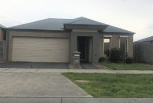 3 Kilkenny Close, Traralgon, Vic 3844