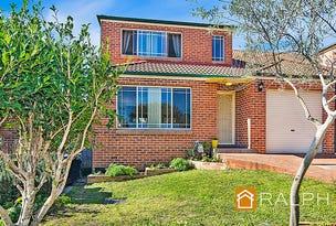 1/52 Nelson Avenue, Belmore, NSW 2192