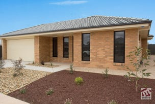 2 Fitzgerald Road, Huntly, Vic 3551