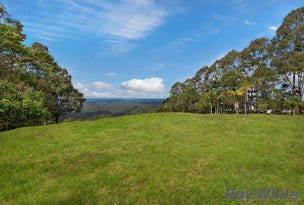 251 Hovard Road, Bald Knob, Qld 4552