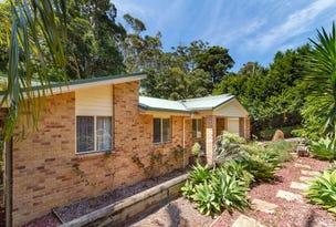 18 Charles Street, Smiths Lake, NSW 2428