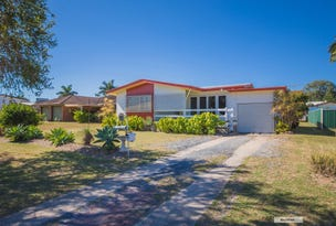17 Stumm Street, Park Avenue, Qld 4701