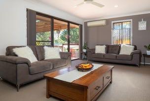 23 Keightley Street, Moruya, NSW 2537