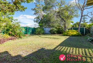 15 Maas Ct, Waterford West, Qld 4133