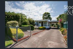 25 Clovelly Avenue, Rosebud, Vic 3939
