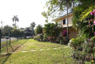 7 Bud Court, Karama, NT 0812