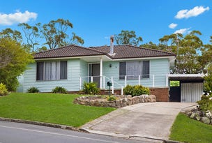 63 Delasala Dr, Macquarie Hills, NSW 2285