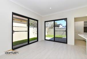 2/122 Barrenjoey Road, Ettalong Beach, NSW 2257