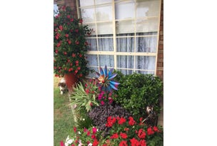 49b Budgeree Street, Tea Gardens, NSW 2324