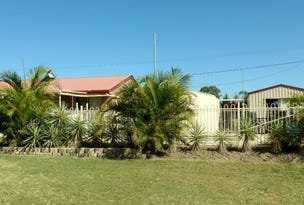 206 Thallon Road, Brightview, Qld 4311