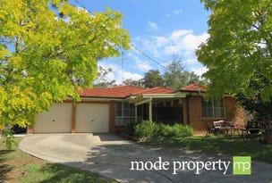 4 Timaru Street, Glenorie, NSW 2157
