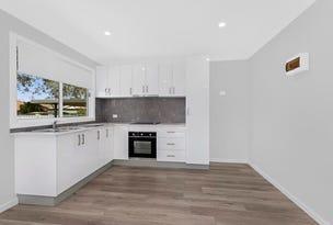 1a Walford Street, Woy Woy, NSW 2256
