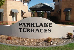 24/2 Springhill Drive, Sippy Downs, Qld 4556