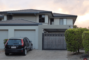 19/2 Tuition Street, Upper Coomera, Qld 4209