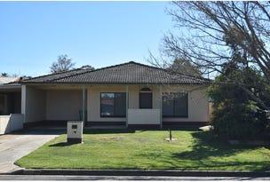 1/16 Sauvignon Drive, Corowa, NSW 2646