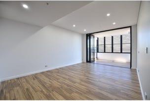308/16 Hudson Street, Lewisham, NSW 2049