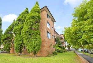 7/397 Marrickville Road, Dulwich Hill, NSW 2203