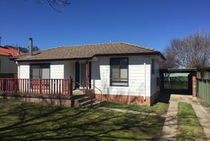 9 Scott, Glen Innes, NSW 2370
