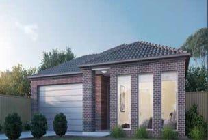 lot 8429 stoneleigh circuit, Williams Landing, Vic 3027