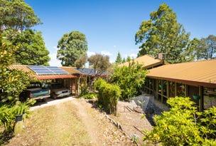 629 Warrigal Range Road, Brogo, NSW 2550