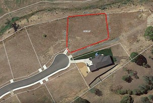 Lot 12 Bevel Court, Youngtown, Tas 7249