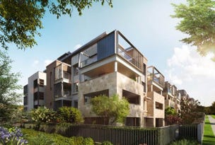 A310/11-27 Cliff Road, Epping, NSW 2121