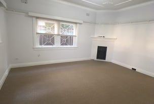 1/7 Gould Street, North Bondi, NSW 2026