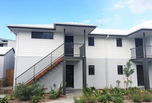 18/29 St Anthony Drive, Alexandra Hills, Qld 4161