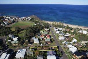 18 Park St, Coledale, NSW 2515
